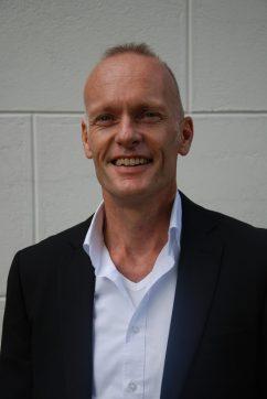 Ari Boersma (tenor)
