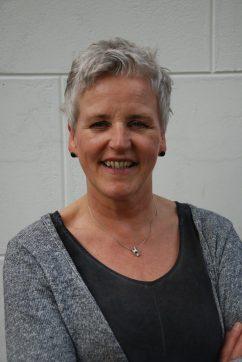 Karin Vledder (alt)