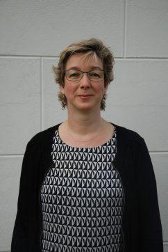 Marian Speerstra (alt)